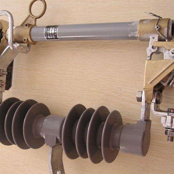 35KV高压熔断器