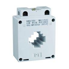供应40孔径电流互感器BH-0.66