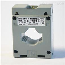 批发2000/5低压电流互感器LMK-0.66
