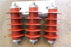 HY5WR-12.7/45避雷器