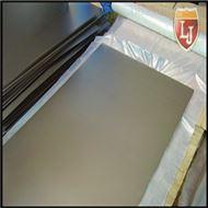 带材632沉淀硬化不锈钢的加工性能
