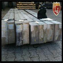 X2CrNiMo17-12-3不锈钢有哪些规格