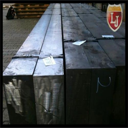 X46Cr13不鏽鋼國內專銷