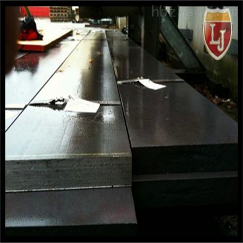 EN1.4542特长及硬度-隆继供应商