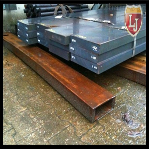 PH15-7MO沉澱硬化不鏽鋼特長及硬度