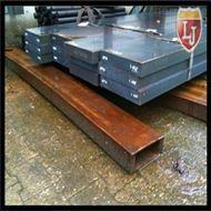 带材PH15-7MO沉淀硬化不锈钢特长及硬度