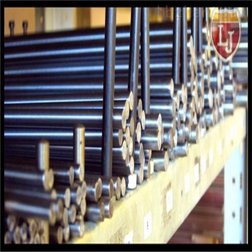 SUS630沉淀硬化不锈钢中国代理商