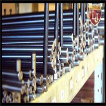 线材SUS303Cu固溶处理-隆继钢厂铸造