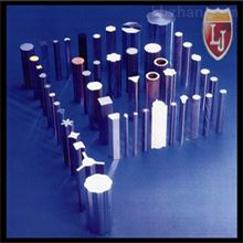 板材AISI329是什么钢种