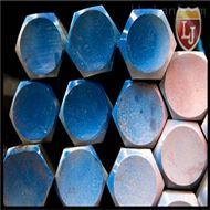 带材0Cr17Ni7Al沉淀硬化不锈钢多少钱一公斤