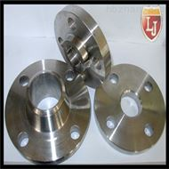 X2CrNiMoN17-3-3不锈钢哪家比较好