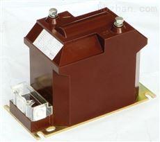 10KV全封闭单相电压互感器JDZ10