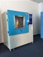 HE-CS-800防尘测试箱