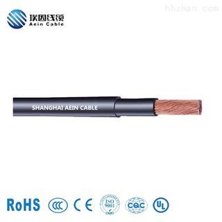 UL10692美标电力电缆UL10692