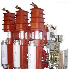 GN19-12高压隔离开关