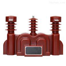 JLSZV-1010KV一体式户外干式高压计量箱厂家、价格