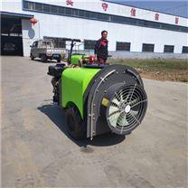 牵引式汽油打药机 柴油喷雾机
