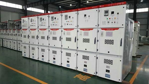 KYN28A-12高压开关设备
