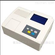 LB-109氨氮快速测定仪(打印型)