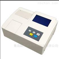 氨氮快速测定仪(打印型)