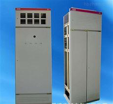 XGN15-12高压交流双电源金属封闭开关柜