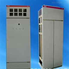 XGN66箱型固定式开关柜