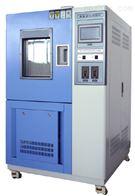 HE-CY-100L橡胶臭氧老化测试箱