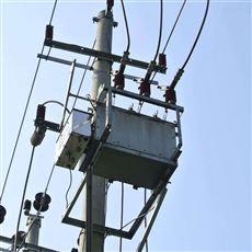 西安供应户外真空断路器LW3-12G/630六氟化硫高压开关
