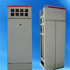 西安供应KYN28A-12户内高压开关柜