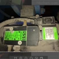 作用分析ASCO阿斯卡NF8551B401MO电磁阀
