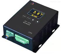 湿氧监测仪