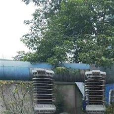 ZW7-40.5/630A35KV高压ZW7-40.5/630A真空隔离开关