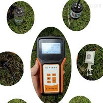 农业环境气象记录仪