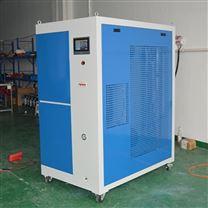 水氢火焰机大业能源氢氧水焊机厂家销售