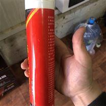 膨胀型防火密封胶实力生产优选工厂