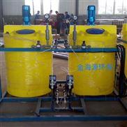 徐州实验室化验加药装置设备