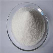 供应聚丙烯酰胺_水处理絮凝剂厂家直销