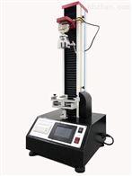 塑料薄膜拉力测试机