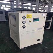 BS-05ASY潍坊5匹油冷机报价