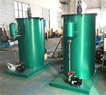 屠宰废水处理设备 气浮设备