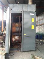 LC2-36油漆桶热洁炉
