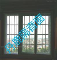 合肥隔音窗全钢化隔音玻璃安装效果更理想