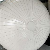 防火玻璃棉毡设备保温防腐铁皮安装施工队