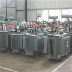 西安BK 控制变压器BK-800VA~单相