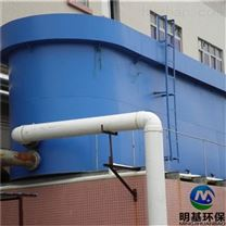 昌吉市一体化净水设备厂家