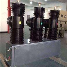 西安批发自耦减压变压器QZB-55KW