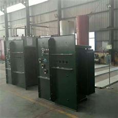 西安批发自耦降压起动箱XJ01-225KW