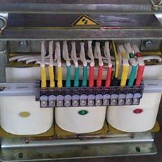 西安批发控制变压器BK-100VA