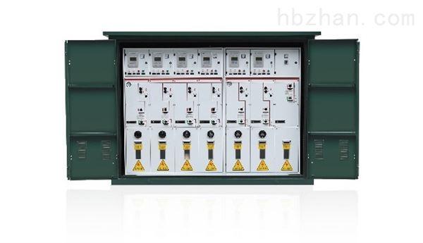 QZB-115KW自耦降压变压器 库存批发价