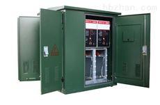 西安JMB-100VA照明变压器批发